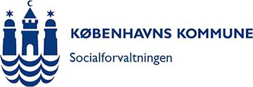 Københavns Kommune – Socialforvaltningen