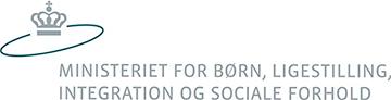 Ministeriet for Børn, Ligestilling, Integration og Sociale Forhold