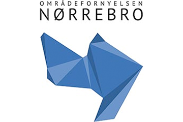 Områdefornyelsen Nørrebro